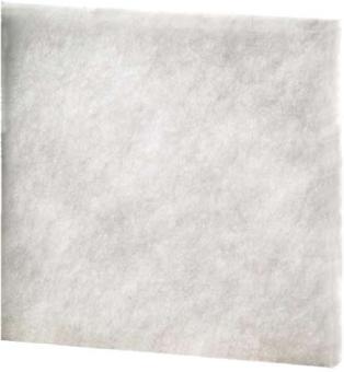 Hobby Filtervlies - 50x50x2 cm