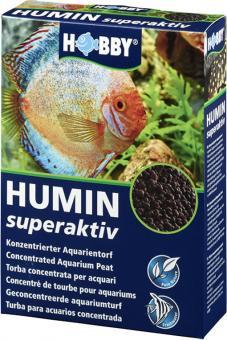 Hobby Humin superactive - 1200 ml