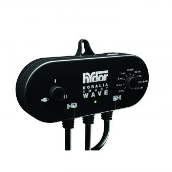 Hydor Smartwave Controller