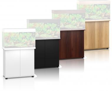 Juwel Aquarium Cabinet SBX Rio 125 für Aquaria 80x35 cm