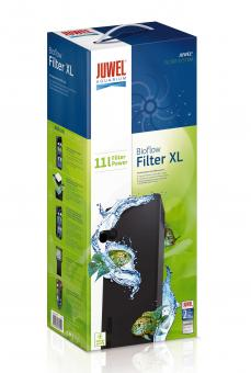 Juwel Filter Bioflow