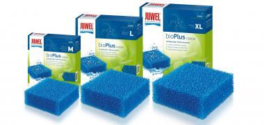 Juwel bioPlus coarse Grobporiger Filterschwamm