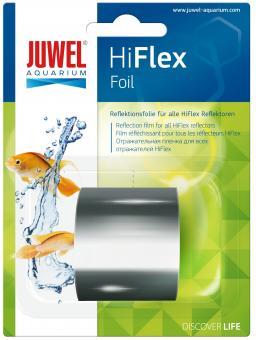 Juwel HiFlex Foil Reflektorfolie