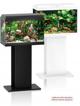 Juwel aquarium cabinet for Primo - SB 60/50