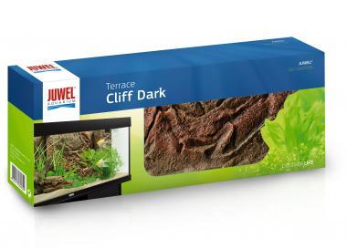 Juwel Terrace Modul Cliff Dark A