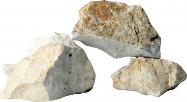 Asia Chalkrocks - per kg