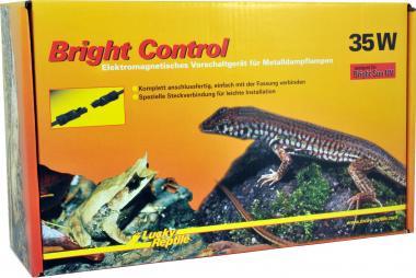 Lucky Reptile Bright Control (KVG)