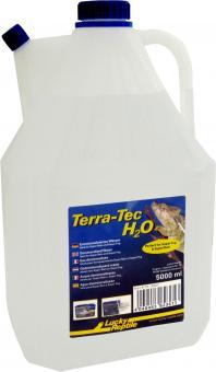 Lucky Reptile Terra-Tec H2O - 5 l