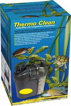Lucky Reptile Thermo Clean Außenfilter