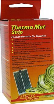 Lucky Reptile Thermo Mat Strip