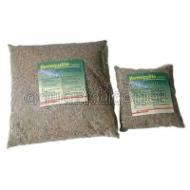Lucky Reptile Vermiculite