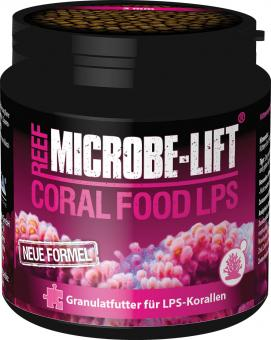 MICROBE-LIFT Coral Food LPS 150 ml