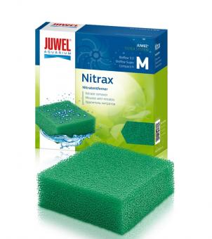 Juwel Nitrax M - Compact / Bioflow 3.0