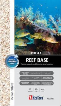 Red Sea Reef Base Bodengrund