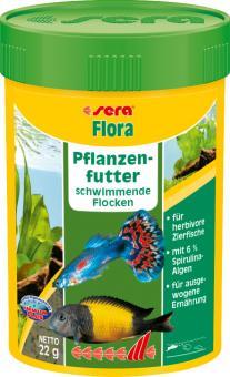 sera Flora