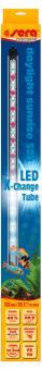 sera LED X-Change Tube daylight sunrise