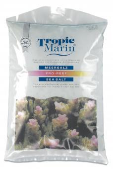 Tropic Marin Pro Reef Meersalz