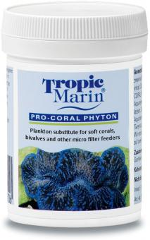 Tropic Marin PRO-CORAL PHYTON 100 ml