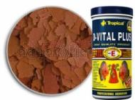 Tropical D-Vital Plus 500 ml