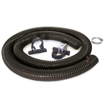 TUNZE Outlet hose [1075/2]