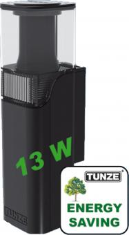 TUNZE Comline Skimmer 9012 [9012.000]
