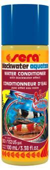 sera blackwater aquatan 100 ml