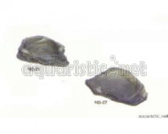 Lucky Reptile Water Dish Granit Water Dish mini