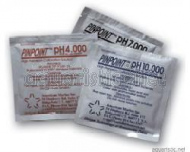 American Marine PINPOINT Präzisions-Eichlösungen pH pH 4,000