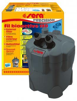 sera fil bioactive Außenfilter Modell 130