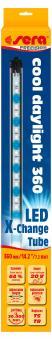sera LED X-Change Tube cool daylight 360 mm / 7,2 W