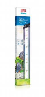 Juwel HeliaLux Spectrum LED - 700 mm, 32 W