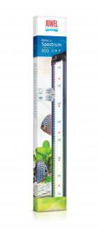 Juwel HeliaLux Spectrum LED - 800 mm, 32 W