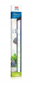 Juwel HeliaLux Spectrum LED - 920 mm, 40 W