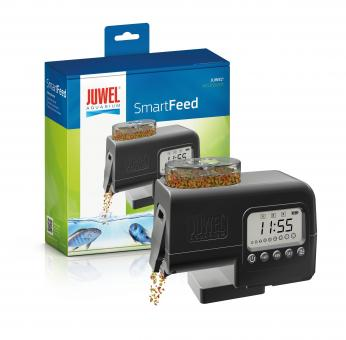 Juwel SmartFeed -Futterautomat