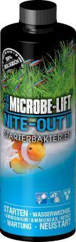 MICROBE-LIFT Nite-Out II 473 ml