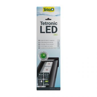 Tetronic LED ProLine 380