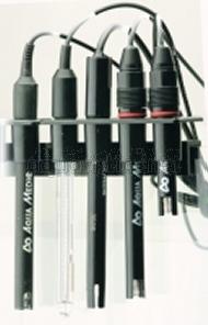 Aqua Medic Elektrode pH Kunststoff