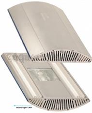 Aqua Medic ocean light plus 150 W + T5 2x 150 W + 2x 54 W T5