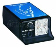 Aqua Medic Ozone Modell 25