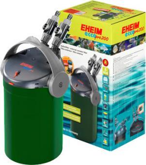 EHEIM External Filter eccopro 200 - 2034 [2034020]