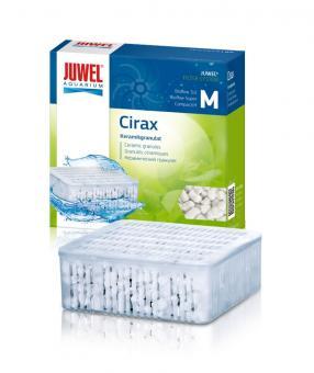 Juwel Cirax M - Compact / Bioflow 3.0