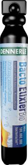 Dennerle Bacto Elixier Bio Cleaning bacteria 50 ml