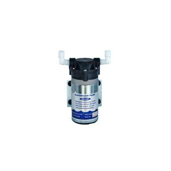 AquaLight Druckerhöhungspumpe für Umkehrosmoseanlagen