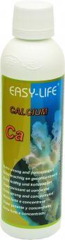 Easy Life Calcium  250 ml