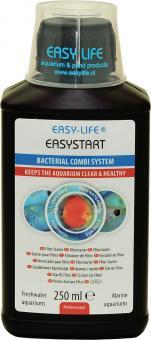 Easy Life EasyStart  250 ml