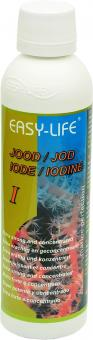 Easy Life Jod  250 ml