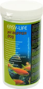 Easy Life ph Buffer - 500 ml