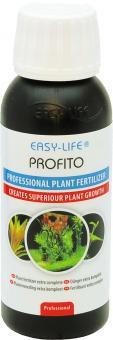 Easy Life ProFito 100 ml