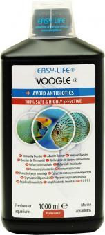 Easy Life Voogle 1.000 ml