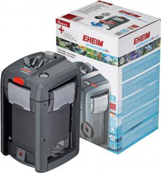 EHEIM professionel 4+ Thermofilter 250T - 2371 [2371020]